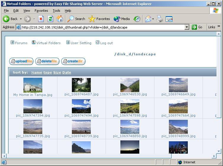 Программу сохранения закладок в браузерах